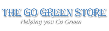 The Go Green Store